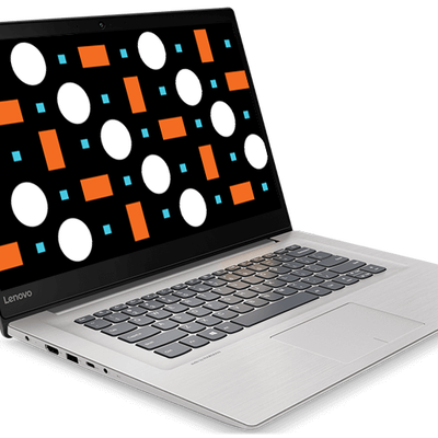 【Lenovo】IdeaPad 320S 13.3吋筆電