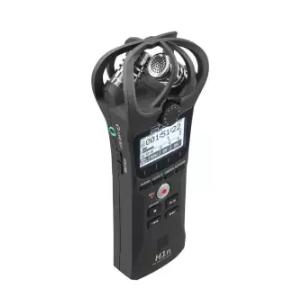ZOOM | เครื่องบันทึกเสียง Zoom H1N Handy Stereo Recorder
