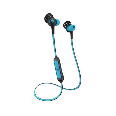 【JLab】JBuds Elite 藍牙運動耳機