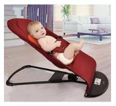 Baby Bouncer Chair | เก้าอี้เด็กเล็ก เปลไกว่
