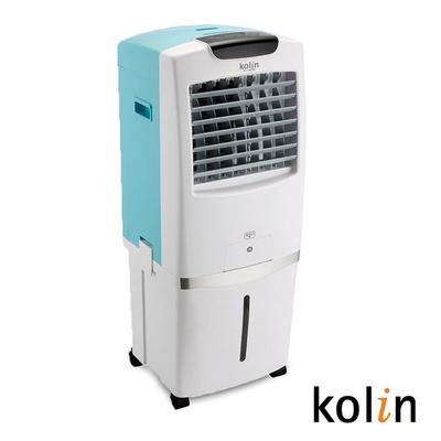 【歌林】移動式水冷器30L(KF-LN08W)