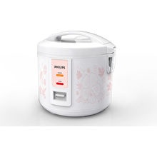 PHILIPS HD3016 RICE COOKER