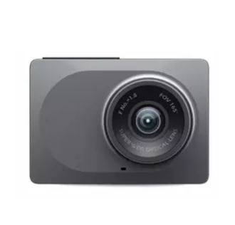 Xiaomi Yi Car Camera DVR Dash Cam Wifi