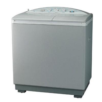 聲寶SAMPO 雙槽半自動洗衣機ES-900T