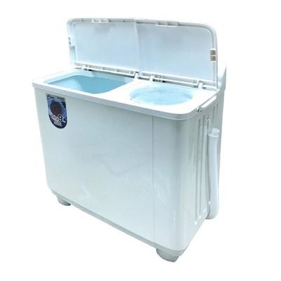 Imarflex | เครื่องซักผ้าสองถัง ความจุ 9 กิโลกรัม รุ่น WM-992