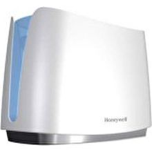 Honeywell HCM-350 Humidifiers