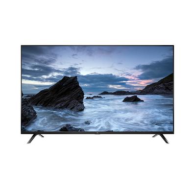 TCL | LED40D3000D 40-in LED FHD TV with A+ Grade HD Ready Panel
