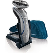 Philips Senso Touch RQ1151 Gyroflex 2D Electric Shaver