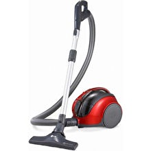 LG VC4035LHAMY Vacuum Cleaners