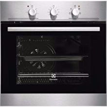 Electrolux 56L EOB2100COX 60Cm Built-In Oven