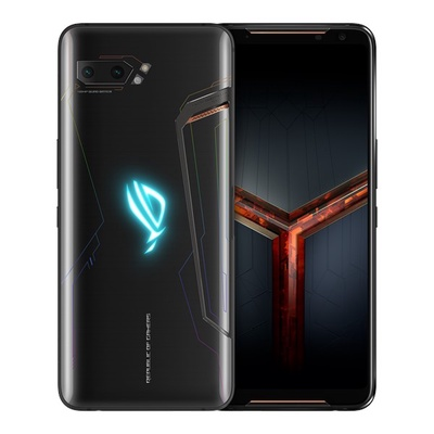 ASUS | ROG2 GAMING PHONE