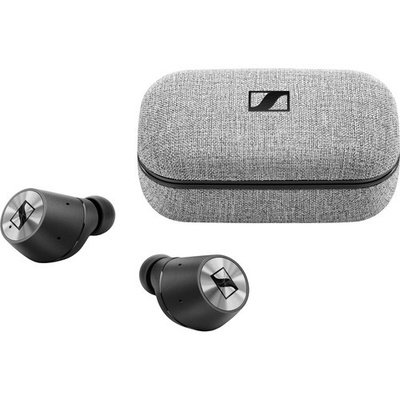 SENNHEISER | MOMENTUM True Wireless