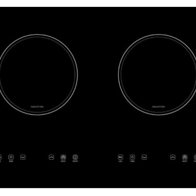 FUJIOH | FH-ID5120 INDUCTION HOB (2-ZONE)