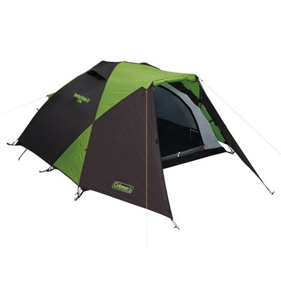 Coleman | Touring Dome LX