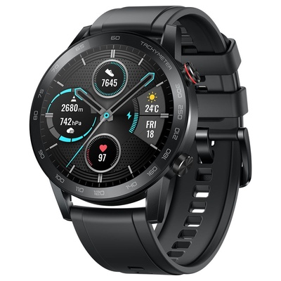 Huawei | Honor Magic Watch 2 (46mm)