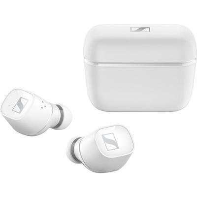 Sennheiser | หูฟัง Wireless TWS พร้อมไมค์ รุ่น CX400BT