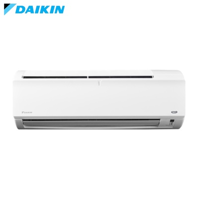 DAIKIN | Air Conditioner (9,500BTU) FTV28P