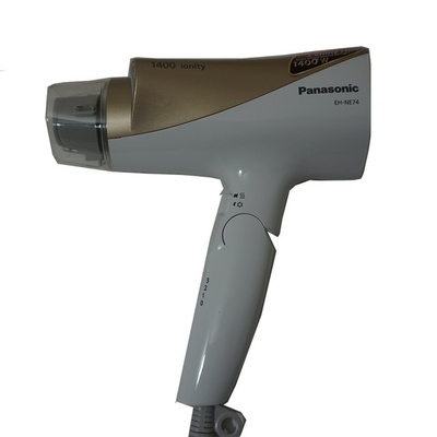 【Panasonic國際牌】負離子吹風機(EH-NE74)