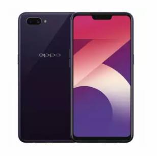 OPPO A3s  | มือถือ ออปโป A3s