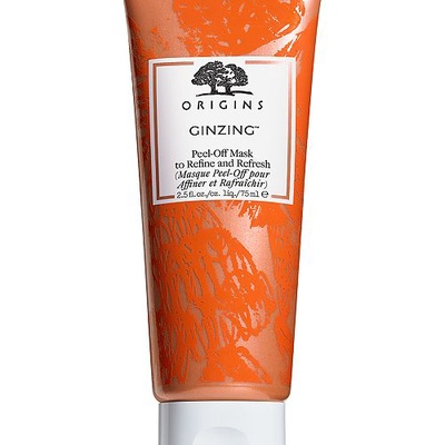 Origins | GinZing Peel-Off Mask