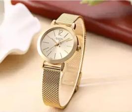 JULIUS | นาฬิกาข้อมือผู้หญิง รุ่น JA-732