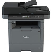 Brother MFC-L5900DW Laser Printer
