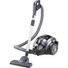 LG VR94070NCAQ Vacuum Cleaners