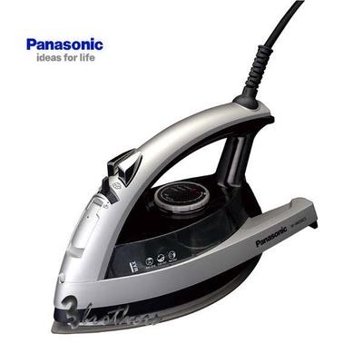 Panasonic國際牌 蒸氣電熨斗NI-W650CS