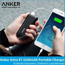 Anker Astro E1 5200mAh