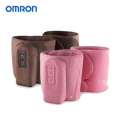 【OMRON歐姆龍】氣動式小腿按摩器(HM-253)