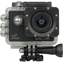 SJCAM X1000 Black