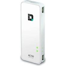 D-LINK DIR-510L Wifi Router