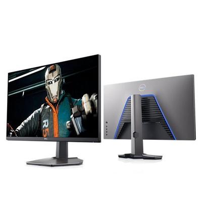 DELL | S2721DGF 27-inch QHD Gaming Monitor
