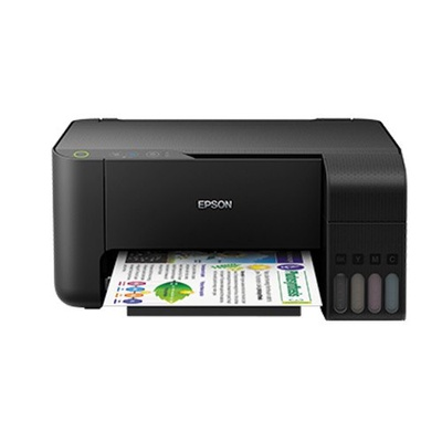 【Epson】Printer L3110