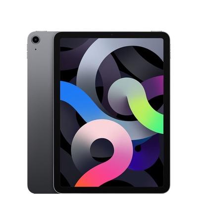 【Apple 蘋果】2020 iPad Air 4 平板電腦(10.9吋/WiFi)