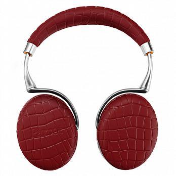 Parrot Zik 3 抗噪藍芽耳罩式耳機
