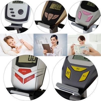 【來福嘉 LifeGear】獨家設計款手機PAD架