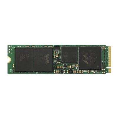 【PLEXTOR 浦科特】M8PeGN M.2 2280 PCIe SSD 固態硬碟