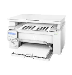 HP LASERJET PRINTER Multifunction PRO M130NW