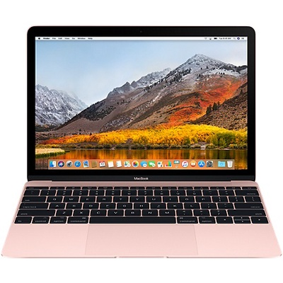 【Apple 】MacBook 256G 12吋