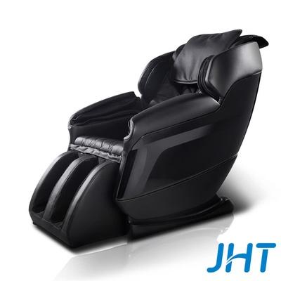 【JHT】摩幻深捏3D手感按摩椅