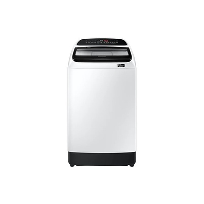 SAMSUNG | เครื่องซักผ้าฝาบน 13 KG. รุ่น WA13T5260BW/ST