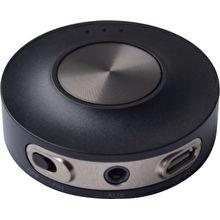 Avantree Priva III Bluetooth Transmitter