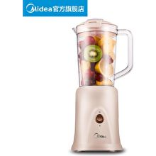 Midea WBL2501B Juicers