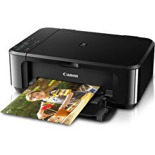 Canon PIXMA MG3670 All-in-one Printer