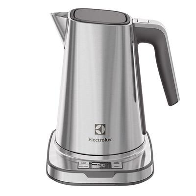 伊萊克斯 Electrolux 設計家系列智能電茶壺 EEK7804S