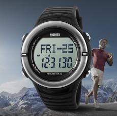 SKMEI | นาฬิกาข้อมือผู้ชาย SKMEI 1111