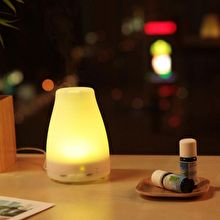 Leegoal 100ml Essential Oil Diffuser