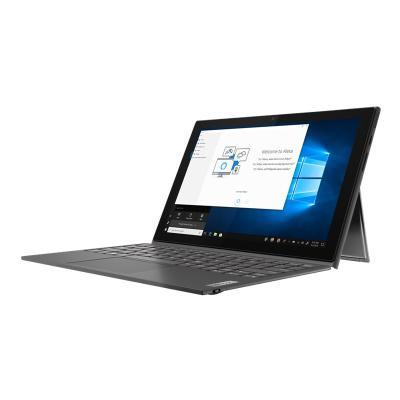 Lenovo | ideapad Duet 3 (10IGL5-82AT0086TA)