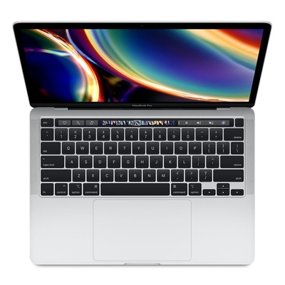 Apple   MacBook Pro 13.3-inch with Touch Bar / i5-Gen10 (2020)